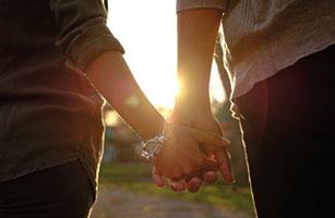 """Curso-Taller (4 sesiones): """"Los 4 principios para un matrimonio ideal"""""""